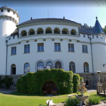 Schloss Heroldeck