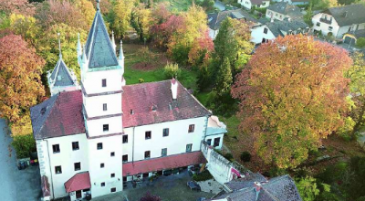 Schloss Rothenhof