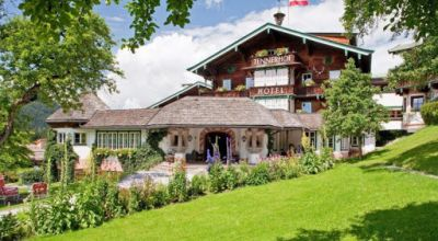 Tennerhof