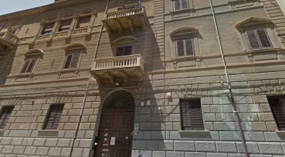 Circolo Unione Palermo