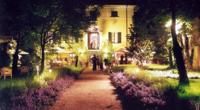 Villa Rota