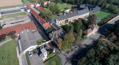 Abbazia di Westvleteren