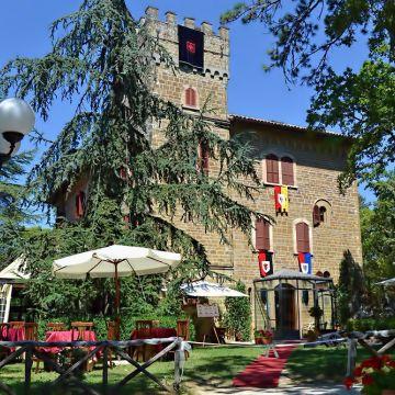 Castello Cortevecchio