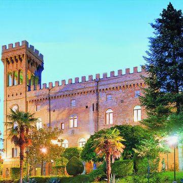 Torre dei Calzolari Palace