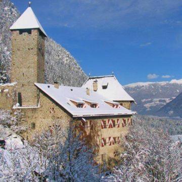 Castello Neuhaus