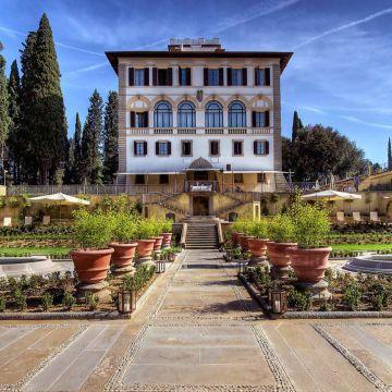Il Salviatino