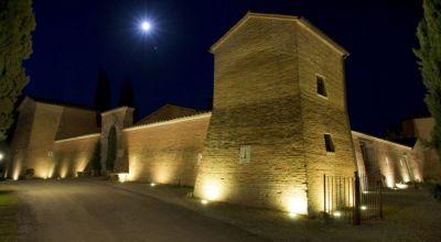 Castello di Leonina