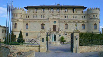 Castello di Septe