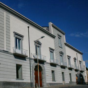 Villa Avellino