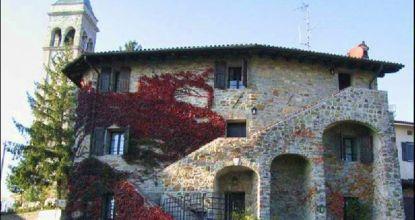 Castello Formentini