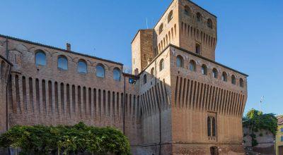 Castello di Noceto