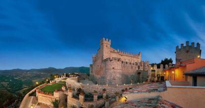 Hotel Castello Orsini