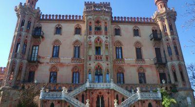 Castello di Novello