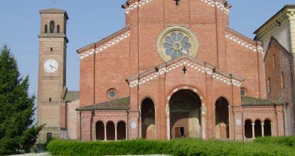 Foto-Abbazia-di-Chiaravalle-della-Colomba