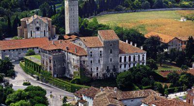 Castello Principi di Porcía